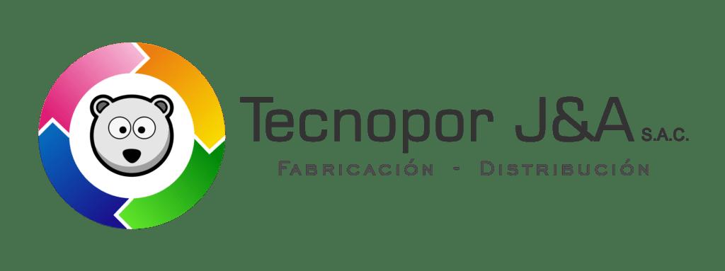 Logo Ternoporja Principal