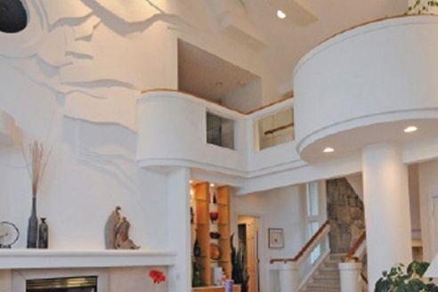 Remodelaciones Drywall